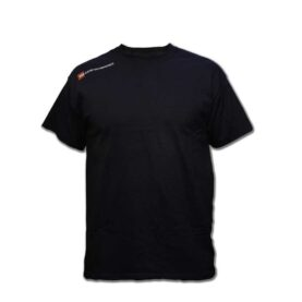 T-shirts voor het vissen