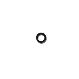 De rig ring laat het haakaas zeer natuurlijk reageren