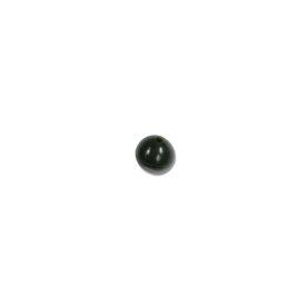 Een rubber bead voorkomt het in de war werpen van je helikopter systeem