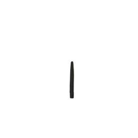 Tungsten anti tangle sleeve voorkomt het in de war gooien